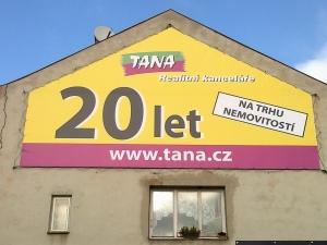 Tana-velká-300x225