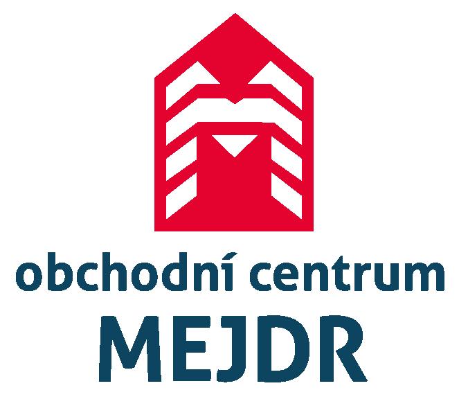 Mejdr.cz