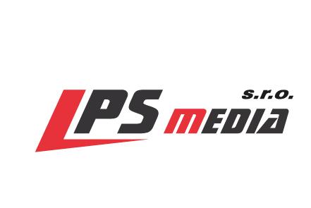 LPS media